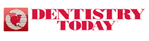 Dentistry_Today_logo