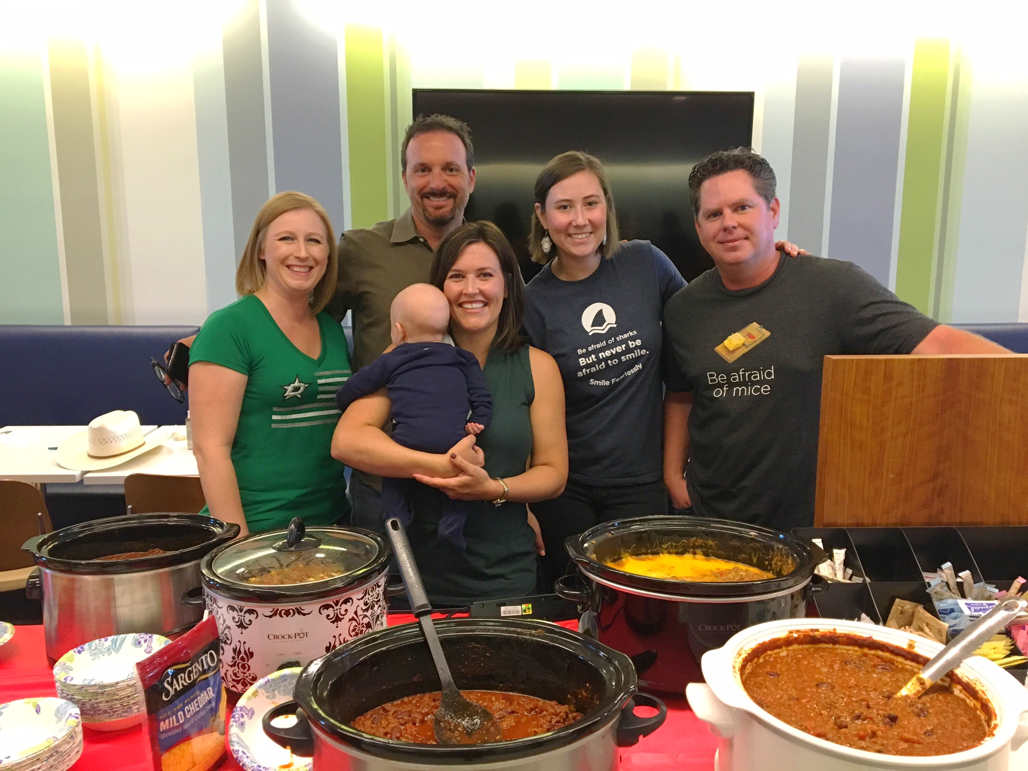 dentalone-partners-chili-cook-off