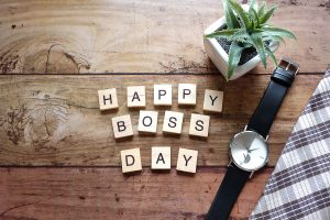 happy-boss-day