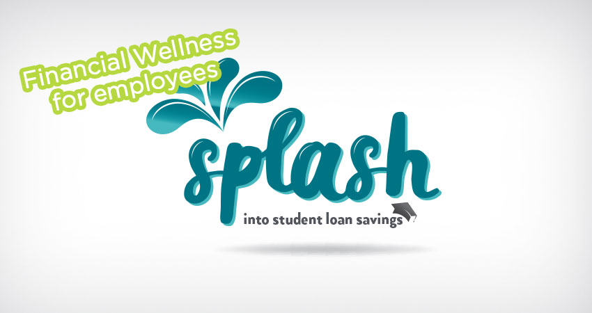 Splash into Student Loan Savings